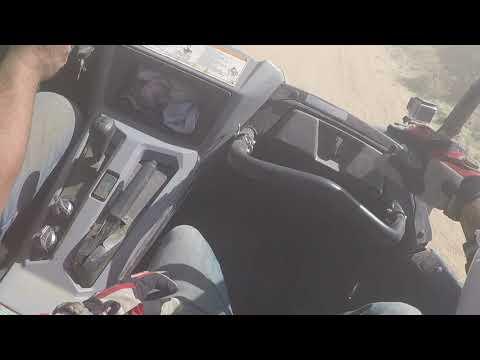 2019 Baja 500 to Mikes Sky Rancho