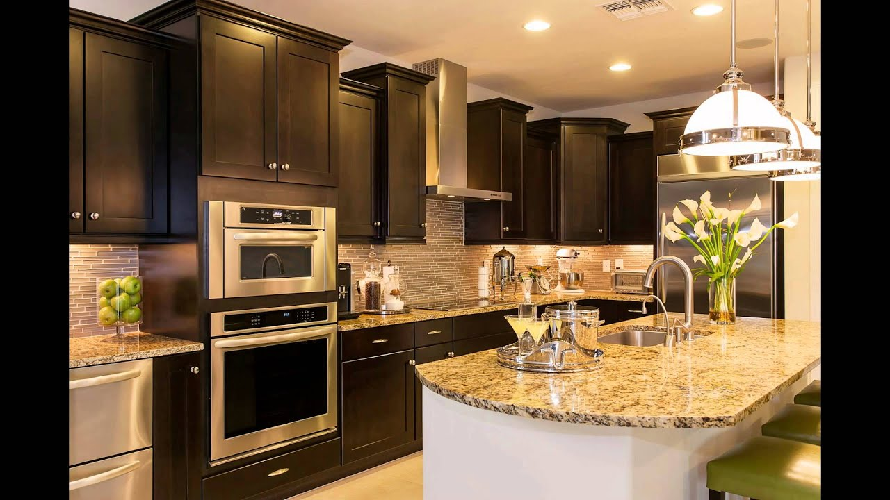 Bathroom Remodeling Johnstown Pa shalom remodel & repair llc, kitchen remodeling, johnstown, co