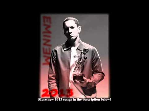 Eminem - Gust of wind feat. Lloyd Banks [NEW SONG 2013]