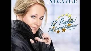 Nicole - Geh Diesen Weg Mit Mir (Jetw 2017)