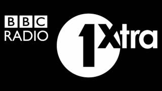 SoulCulture's Marsha Oakes talks on BBC RADIO 1Xtra about Jermaine Riley