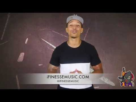 How to build a REAL Underground Hip Hop Fan Base Organically w/ Music Blog Features