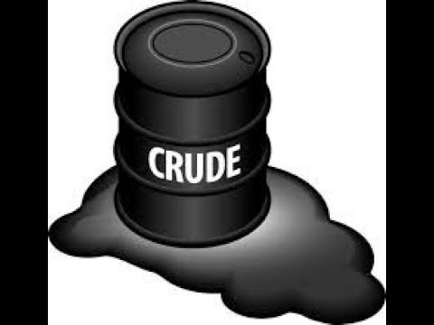 crude oil hold position 1 5 lakh  profit in just 3 days ,best buy sell software mcx nse bse
