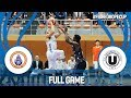 Download Istanbul BBSK (TUR) v U-BT Cluj Napoca (ROU) - Full Game - FIBA Europe Cup 2017-18