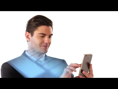 Customer Communications Solutions Video