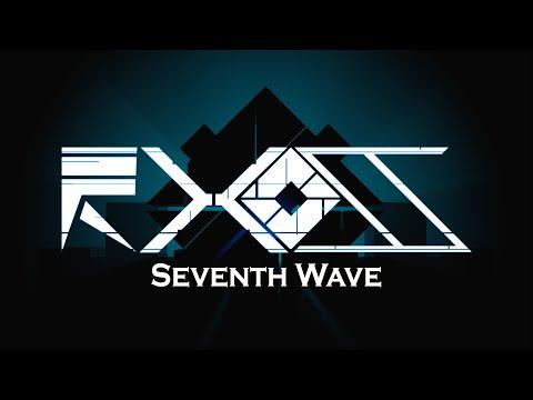 🎹【Gaden Rhoss】5) Seventh Wave【Act II: Dark Days】