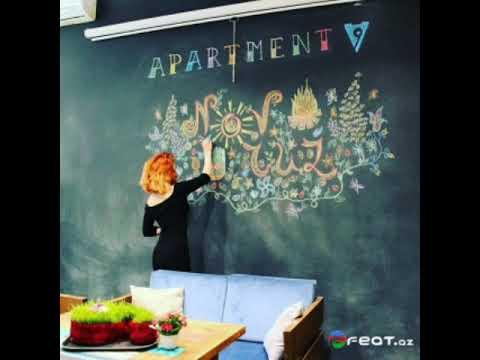 Novruz Bayrami Mahnilari Videolari En Yeni Yukle Votsapp Ucun Memmedbagir Bagirzade Youtube