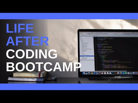 Live Q &A | Life After Coding Bootcamp