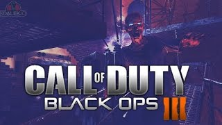 Call of Duty: Black Ops 3 - 5 Things We Don