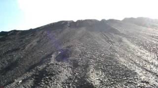 Coal Hill #2