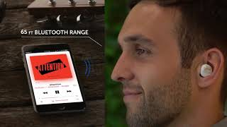 Best Noise Cancelling Earbuds 2019