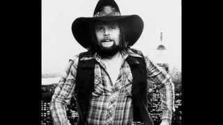 Johnny Paycheck -- Without You (There
