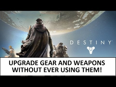 matchmaking in destiny beta