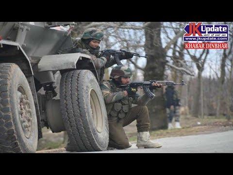 Top 30 news of Jammu Kashmir Khabar Dinbhar 01 Dec 2019