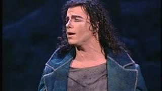 Нотр Дам де Пари (мюзикл на Русском 1)