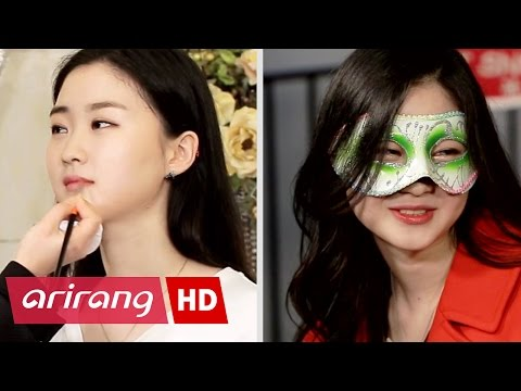 #Stylecast(Ep.10) Blind Date Makeup _ Full Episode