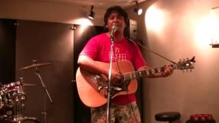 大相撲力士に頼まれもしないのに勝手に応援歌を作るシンガーソングライ...