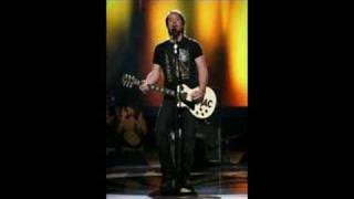 David Cook - Dream Big - Good Quality (Just song)