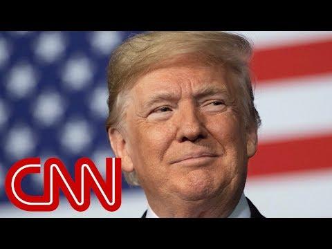 Prosecutors implicate Trump in 2 crimes in 2016 campaign