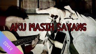 Download Lagu AKU MASIH SAYANG - ST12 (COVER THE SEGI) mp3