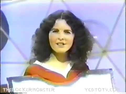 YCDTOTV Strike Now 1981 CJOH