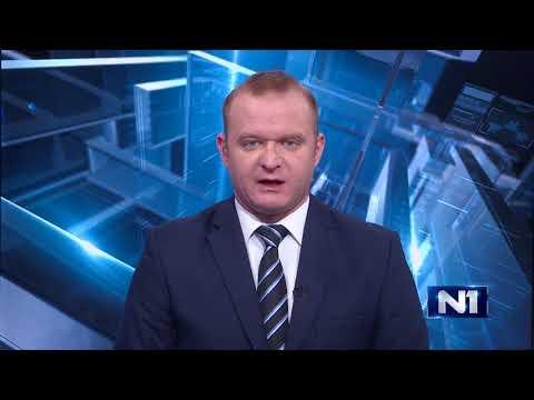 Dnevnik u 18 /Zagreb/ 21.4.2018
