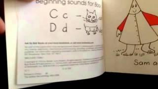 Bob Books - Set 1, Book 2