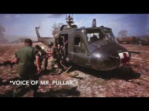 Vietnam War Era Documentary