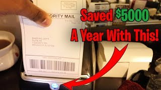 HOW TO SAVE MONEY SHIPPING SNEAKERS