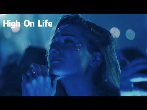 High On Life Ringtone - Martin Garrix feat. Bonn | English ringtone free download