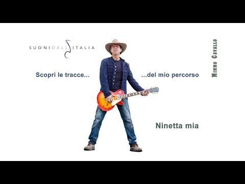 Ninetta mia (1980) - Mimmo Cavallo