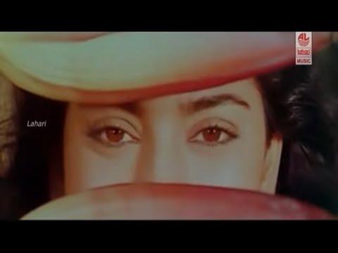 Tamil old movie video songs