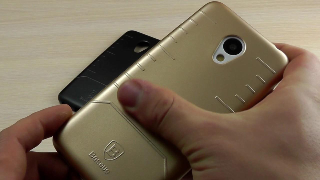 Meizu M3 Note - новый серьезный игрок на рынке смартфонов | где .