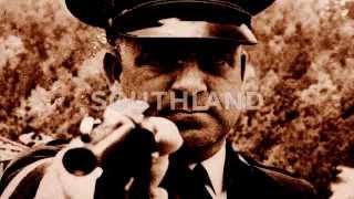 Southland - Cidade do Crime (INTRO) 1080p by MAPC RJ (BRAZIL)