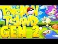 Finally Back To Streaming Gen 2 - Minecraft Pixelmon Island - Pokemon Mod video