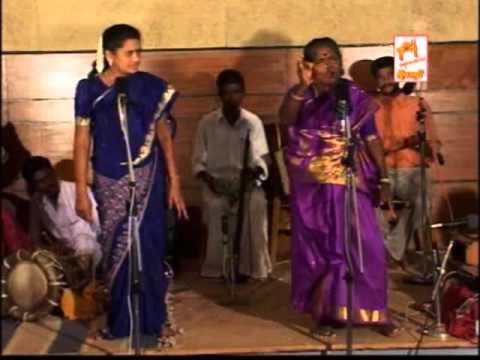 summa kidanthalum | சும்மா கிடந்தாலும் | paravai muniyamma | mariyammal
