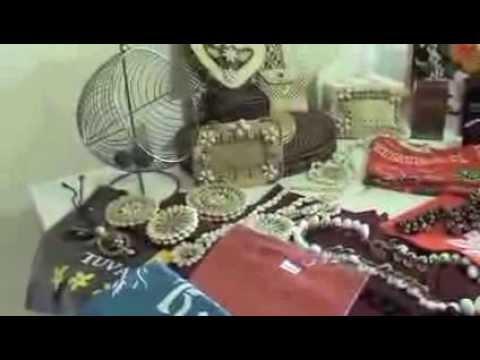 Souvenirs from FIJI - TUVALU - KIRIBATI