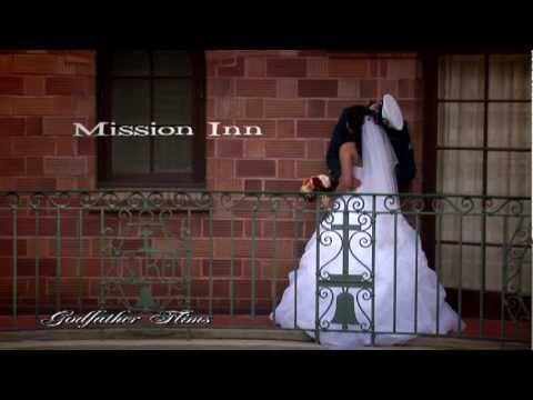 mission-inn-wedding-video-riverside-california-inland-empire-great-wedding-location