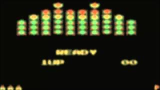 Let's Compare ( Galaxian ) ( Screw EMI Edit )