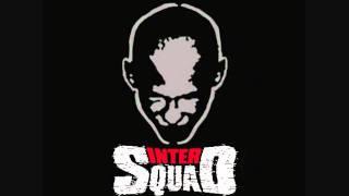 InterSquad - 05. От Рождения До Смерти - From Birth To Death