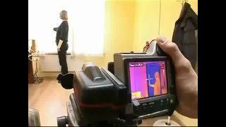 видео Услуги электролаборатории
