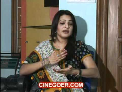 Aditi Agarwal Talks About Padamati Gali Serial