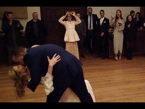 DJ Music Unlimited - Mini Log #2 - February 2019 - Wedding Reception at The 1909 in Topanga, CA