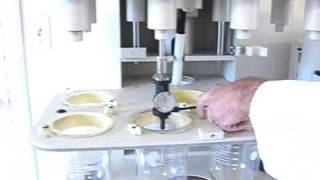 QLA Calibration Tools 1