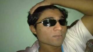 AISI HAI TANHAI_Nusrat fateh ali khan