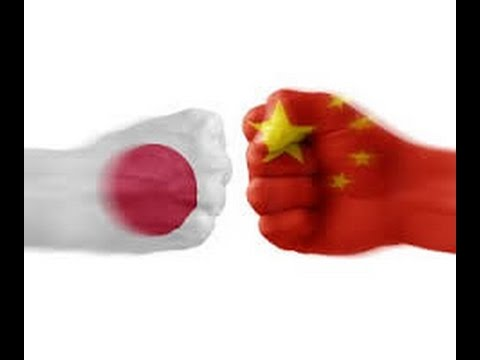 JAPAN vs CHINA ECONOMY Who Wins?