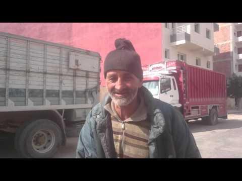 Hhh comédie marocain 2016 mdr (usk)