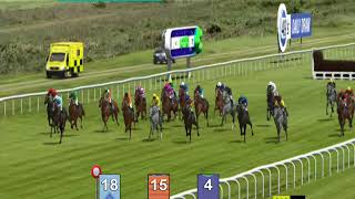 Steepledowns betting lines can i pay you in bitcoins news