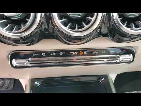 2020 Mercedes-Benz GLB Tallahassee, Panama City, Marianna ...