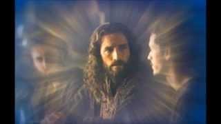 Download Video ✥ Djamel, musulman, fait une vraie prière et Dieu lui répond (Témoignage chrétien) ✥ MP3 3GP MP4